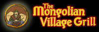 Mongolian Village Grill - Hiring Server and Bartenders