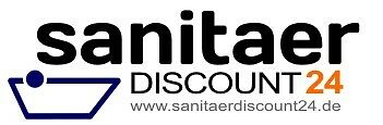 sanitaerdiscount