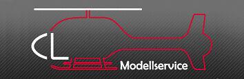 CL Modellservice