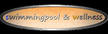 Sauna und Schwimmbadhandel