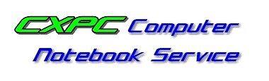 CXPC-SERVICE