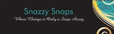 SnazzySnaps