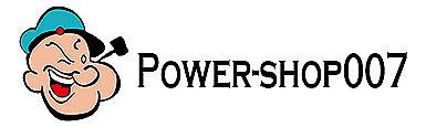 power-shop007