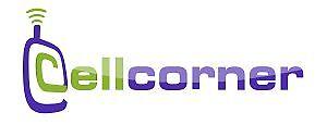 CellCorner-webstore