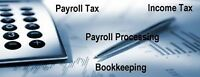 ACCOUNTING AND BOOKKEEPING & TAX RETURNS SERVICES