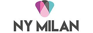 NY Milan