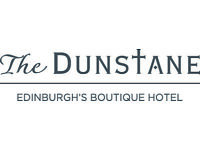 Front of House Supervisor required for Edinburgh 4* Hotel near Haymarket