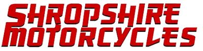 shropshire-motorcycles