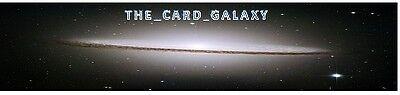 the_card_galaxy
