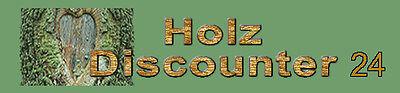 holzdiscounter24