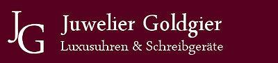 goldgier-Shop