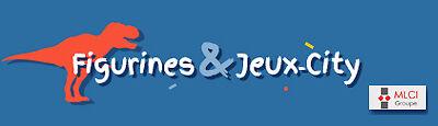 figurines_et_jeux-city