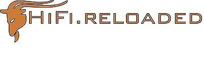 hifi.reloaded