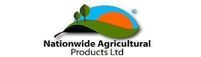 Nationwide Agricultural Ltd