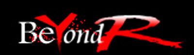 Beyond Revolution Store