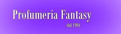Profumeria-Fantasy