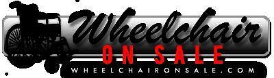 WheelchairOnSale