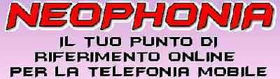 NEOPHONIASTORE