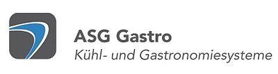 ASG Gastro