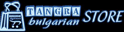 Bulgarian Store TANGRA