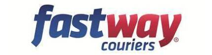 FASTWAY COURIER SERVICE - CESSNOCK AND SURROUNDS (WITH VAN)