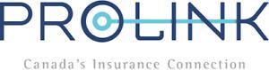 Auto Insurance - Free No Obligation Quote