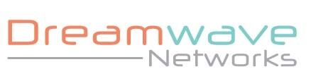 Dreamwave Networks