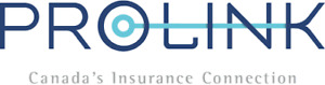 Home, Auto & Commercial Insurance