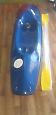 New fiberglass Kayak & paddle Renmark Renmark Paringa Preview