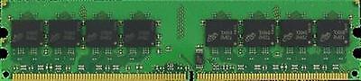 4GB DDR2 MEMORY RAM PC2-5300 ECC DIMM 240-PIN