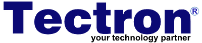 tectron-italia