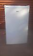 Haier 115ltr mini bar fridge freezer