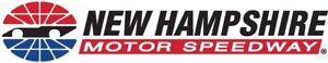 2 Tickets to NASCAR Race September 24 in New Hampshire