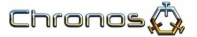 Chronos Engineering Supplies