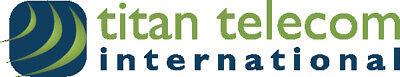 Titan Telecom International