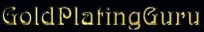 goldplatingguru