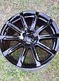 Mag Wheels Makeover Silverwater Auburn Area Preview