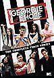 Geordie Shore Series 1