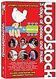 Woodstock DVD