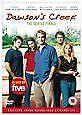 Dawsons Creek DVD
