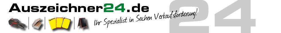 auszeichner24 I Meine Traumfabrik