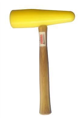 Fournier Fbm01 Bossing Mallet - Metal Shaping Hammer