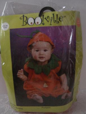 Halloween Costume Pumpkin Costume – Brand New - Make Pumpkin Halloween Costume