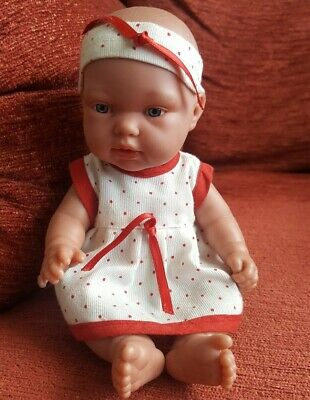 Arias Baby Doll for sale  Shipping to South Africa