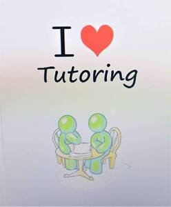 Steve the tutor Woodberry Maitland Area Preview