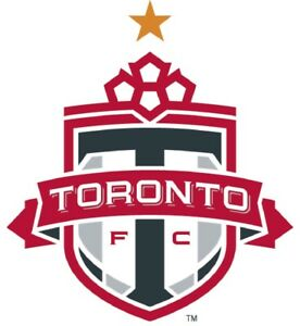 TFC tix for July 1