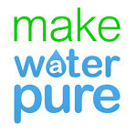 makewaterpure