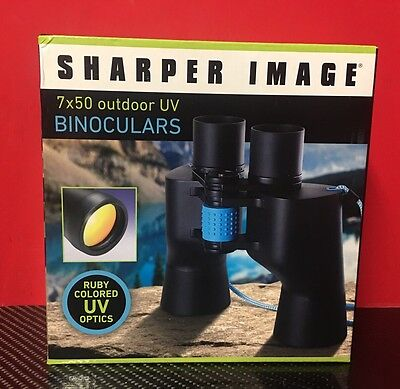 Средство для мытья The Sharper Image