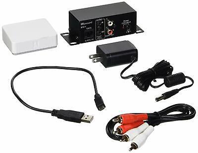 Russound BSK-1 Bluetooth Audio Transmitter Source Kit Multi Room System BSK1 ()