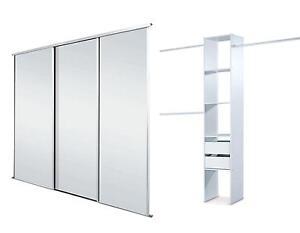 sliding glass doors ebay